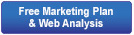 Free Marketing Plan & Website Analysis