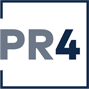 PR4Lawyers Attorney Marketing