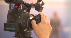 Video Production for lawyers