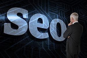 seo for lawyers and attorneys