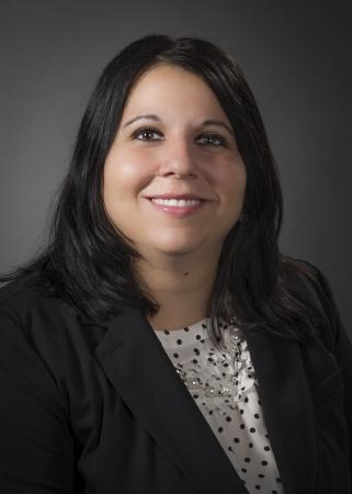 Elaine M. Colavito