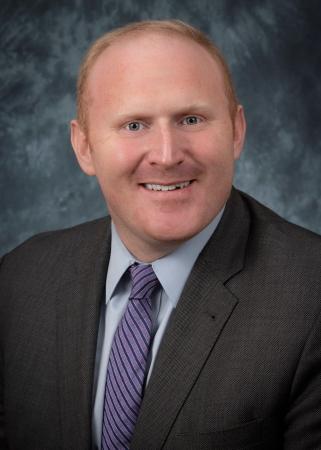 Matthew C. McCann